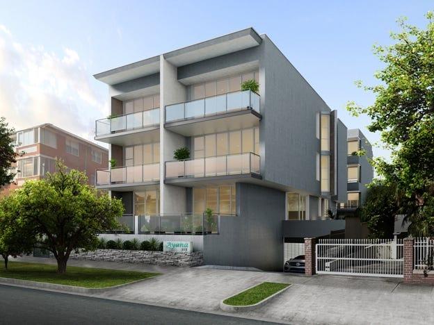 315 Maroubra Road, Maroubra, NSW 2035