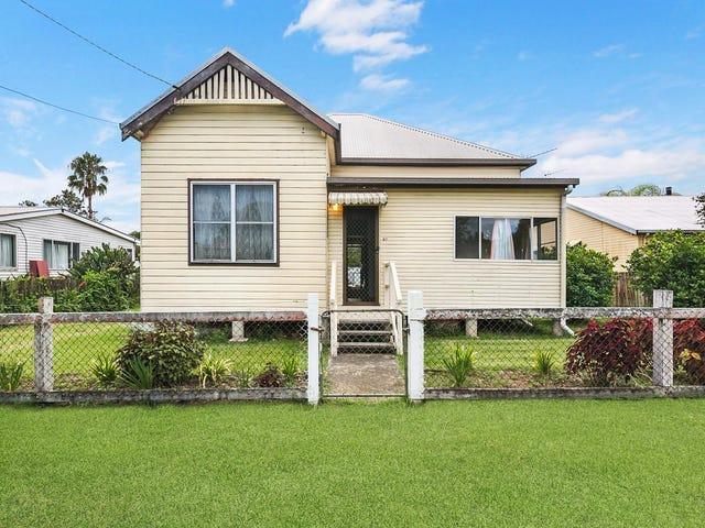 27 Coramba Street, Glenreagh, NSW 2450