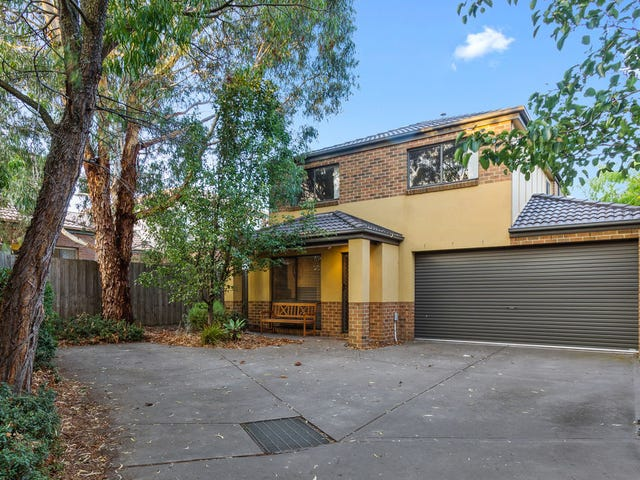 3/1553 Ferntree Gully Road, Knoxfield, Vic 3180