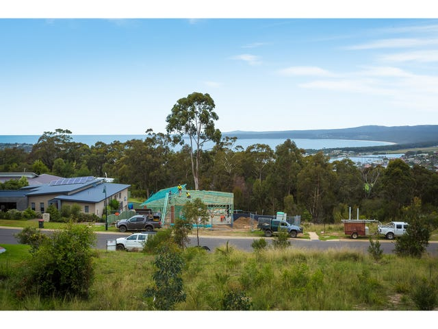 18 The Crest, Merimbula, NSW 2548