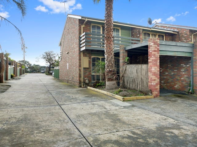21/99-101 Nepean Highway, Seaford, Vic 3198