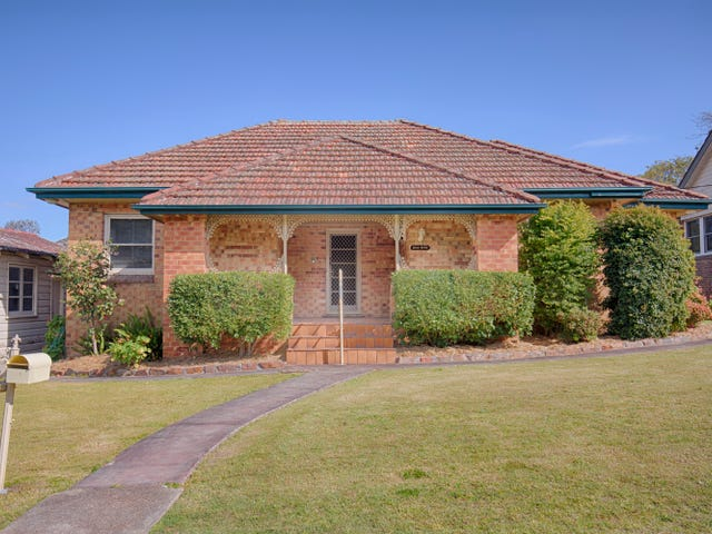 47 Sinclair Street, East Maitland, NSW 2323