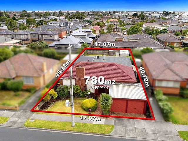46 Cameron Street, Airport West, Vic 3042