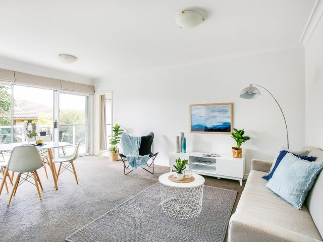 16/12-14 Wetherill Street, Narrabeen, NSW 2101