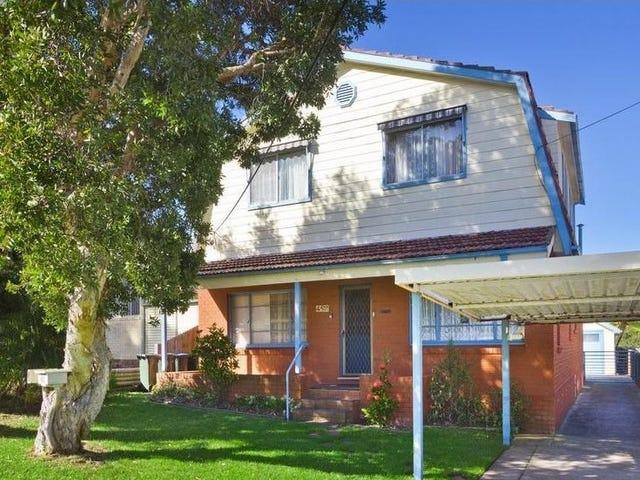 45 Kangaroo Road, Collaroy Plateau, NSW 2097