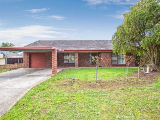 8 Auvale Crescent, Mount Gambier, SA 5290