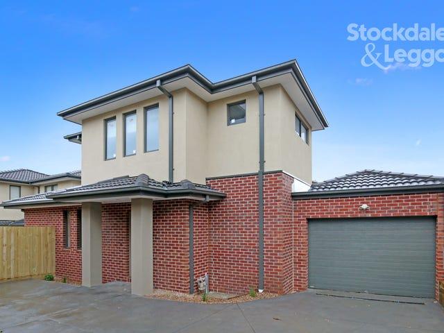 3/46 Arthur Street, Bundoora, Vic 3083