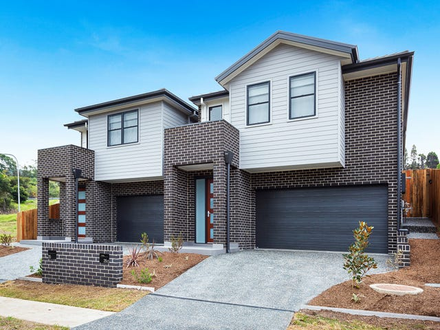 1/35 Surfleet Place ( off South Kiama Drive ), Kiama, NSW 2533