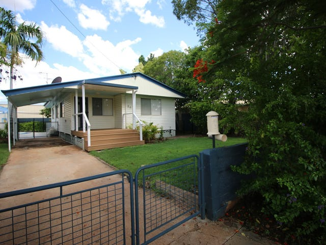 24 Kyrie Avenue, Mount Isa, Qld 4825