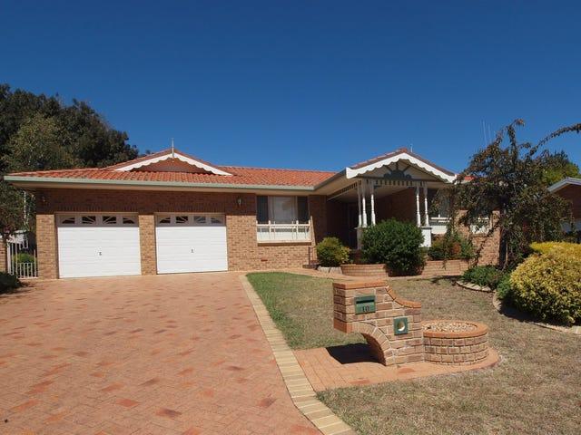 10 Coogal Drive, Orange, NSW 2800