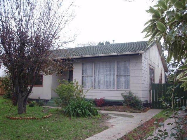 12 Lindsay Street, Frankston North, Vic 3200