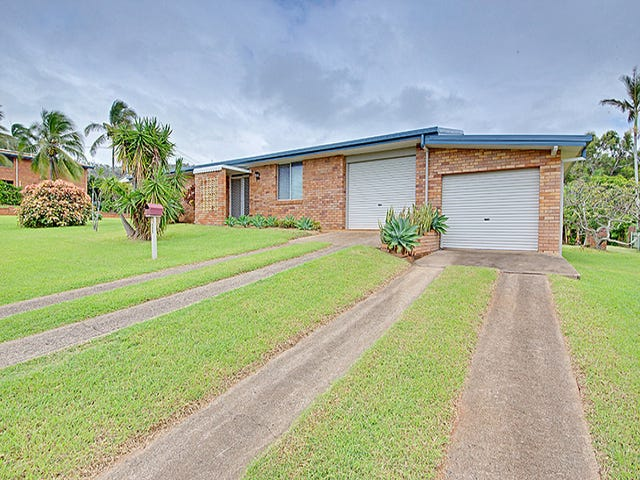 10 Olympia Avenue, Barlows Hill, Qld 4703