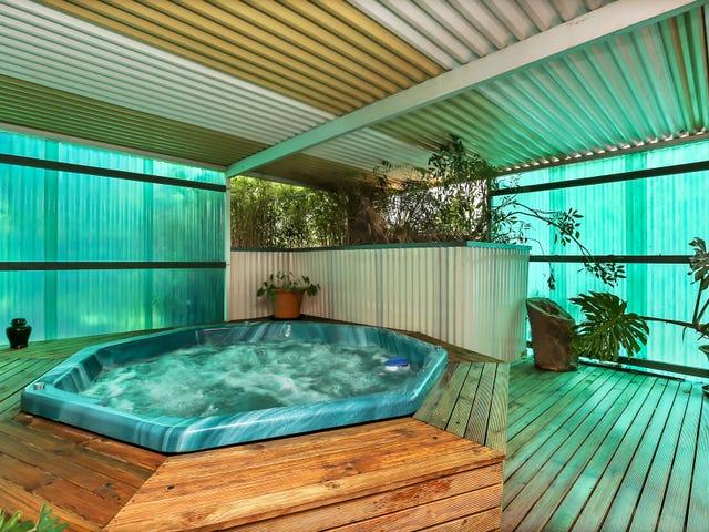 18B Dorothy Street, Brahma Lodge, SA 5109