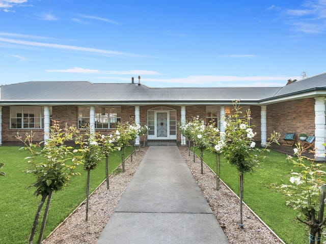 2265 Pacific Highway, Heatherbrae, NSW 2324