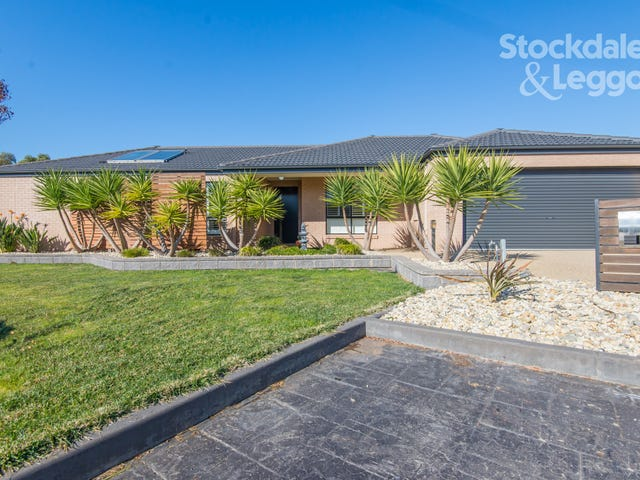 9 Dartmouth Court, Kialla, Vic 3631