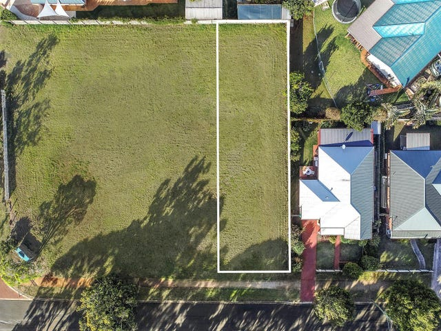 Lot 23 596 Hume Street, Middle Ridge, Qld 4350