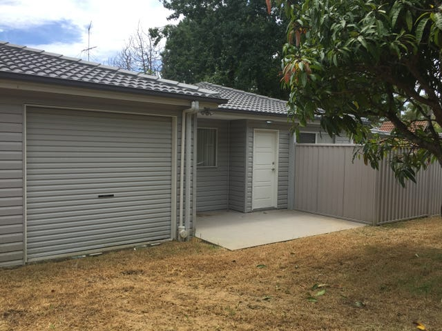 1/12A Galston Road, Hornsby, NSW 2077