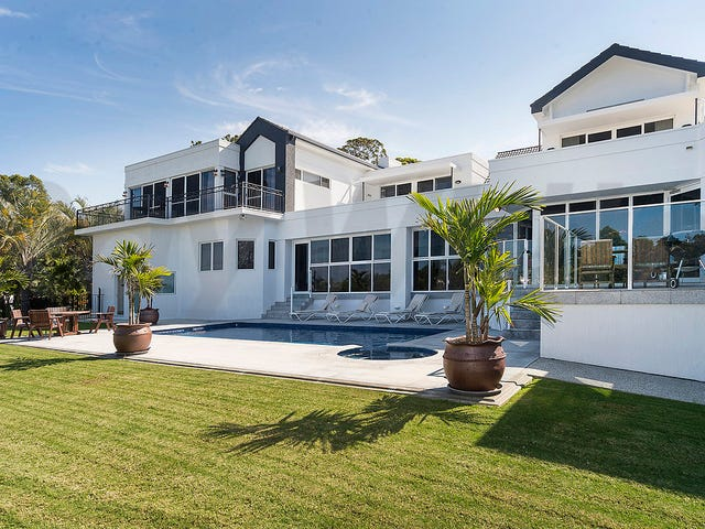 5908 Muirfield Place, Sanctuary Cove, Qld 4212