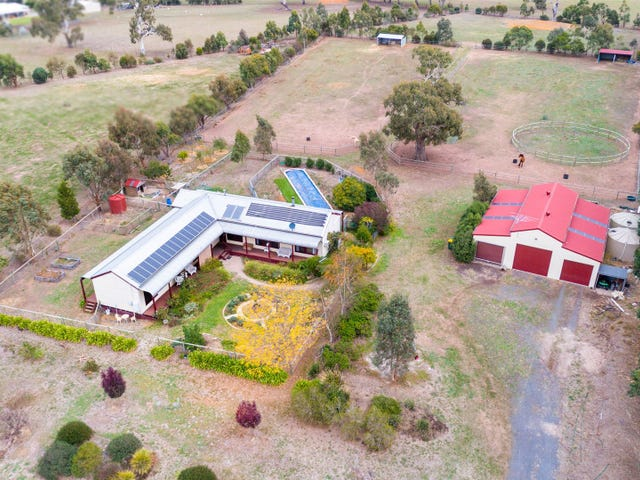 11 Kestrel Place, Teesdale, Vic 3328