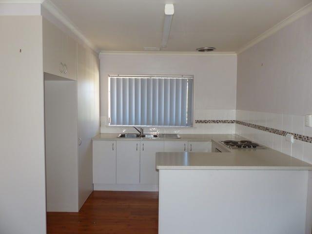 2/481 Hanel Street, East Albury, NSW 2640