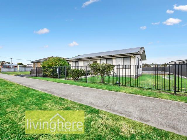 6 Adelaide Street, George Town, Tas 7253