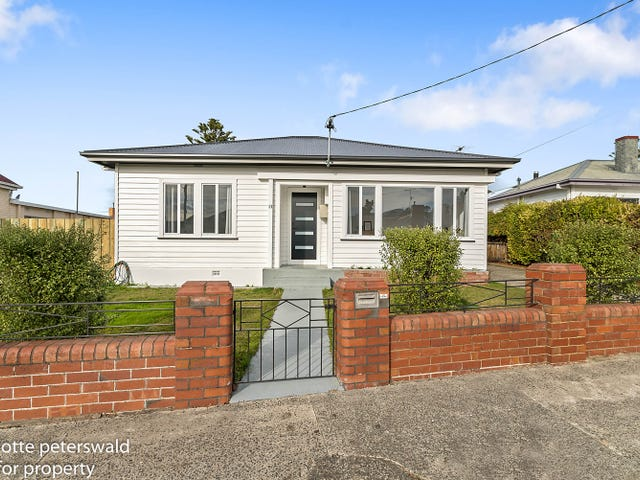 13 Johnston Street, Moonah, Tas 7009