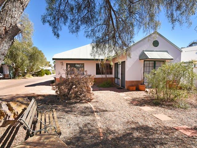 18/66 Cromwell Drive, Desert Springs, NT 0870