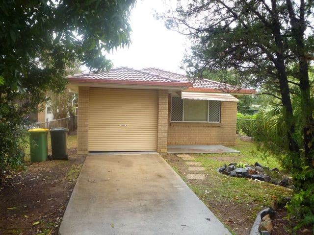 45 South Street, Cleveland, Qld 4163