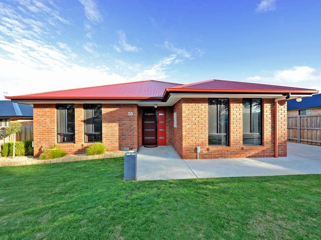 58 Racecourse Road, Brighton, Tas 7030