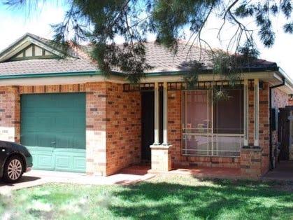 40B Potoroo Avenue, St Helens Park, NSW 2560
