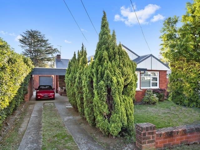 61 Balmoral Street, Waitara, NSW 2077