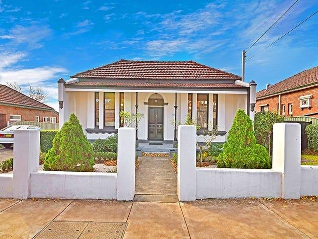 7 Rowley Street, Burwood, NSW 2134