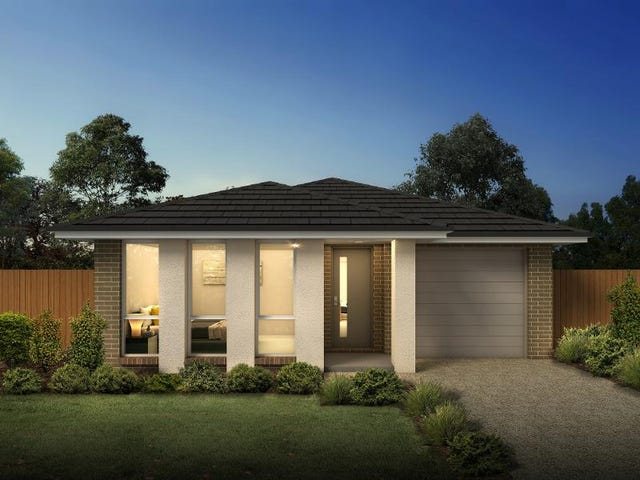 1498 Mimosa Street, Gregory Hills, NSW 2557