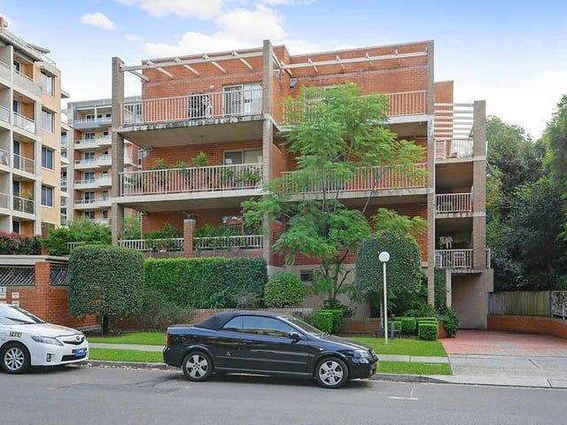 29-31 Romsey Street, Waitara, NSW 2077