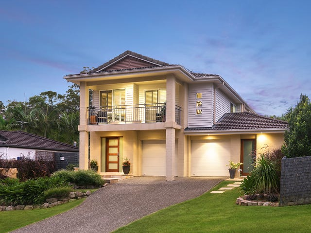 2 Lynd Court, Buderim, Qld 4556