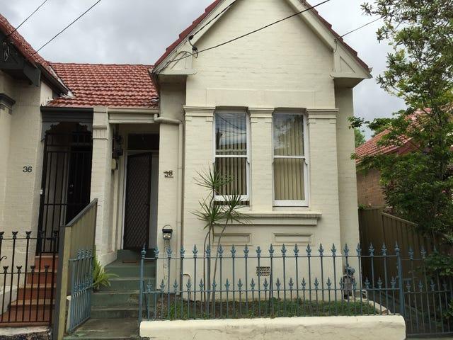 38 London Street, Enmore, NSW 2042