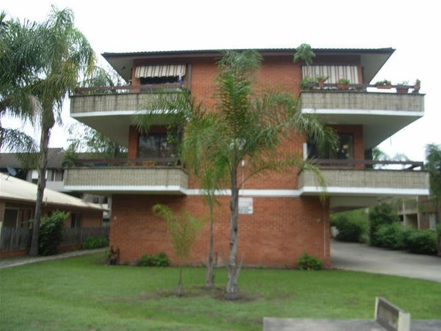 12/17A YORK Road, Penrith, NSW 2750
