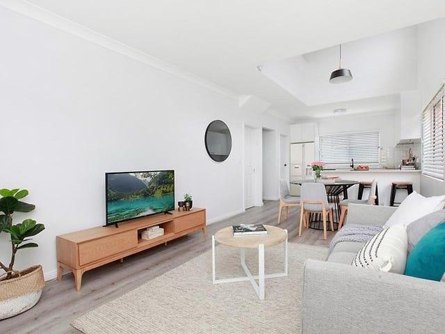 6/21a Bass Road, Earlwood, NSW 2206