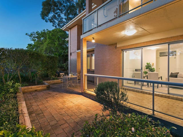 5/1 Boronia Street, Wollstonecraft, NSW 2065