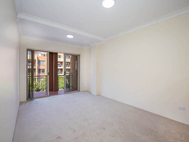 1B Coulson Street, Erskineville, NSW 2043