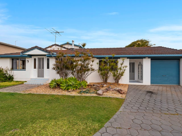 9 Eighth Avenue, Sawtell, NSW 2452