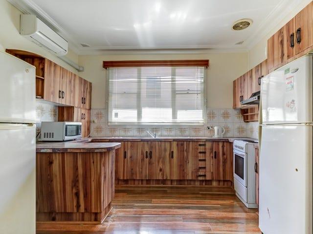 55 Auburn St, Wollongong, NSW 2500