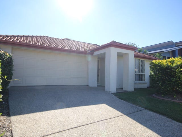 99 James Josey Ave, Springfield Lakes, Qld 4300