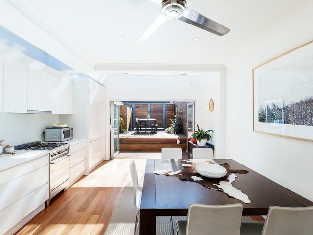 1a Cheltenham Street, Rozelle, NSW 2039