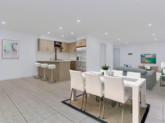 43c Adelaide Terrace, Ascot Park, SA 5043