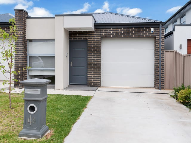 4B Seaforth Avenue, Dover Gardens, SA 5048