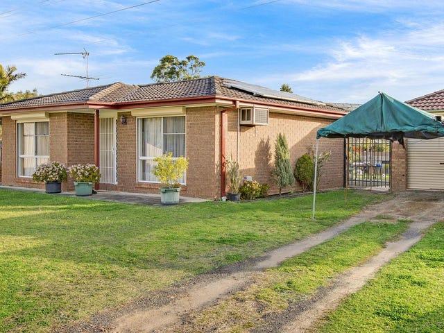 4 Batten Place, Doonside, NSW 2767