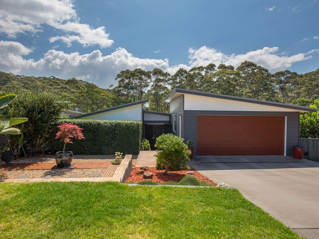 30 Mison Circuit, Mollymook, NSW 2539