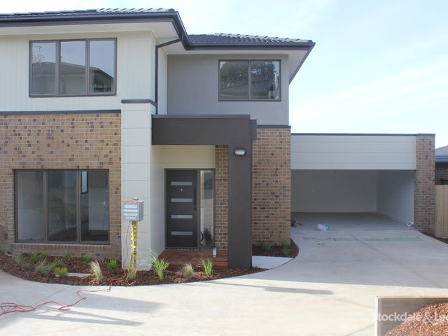 3/1155 Frankston Flinders Road, Somerville, Vic 3912