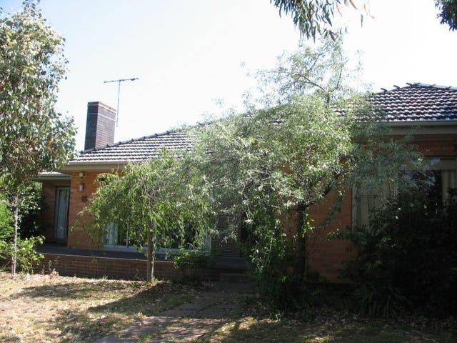 13 Alpha Street, Balwyn North, Vic 3104